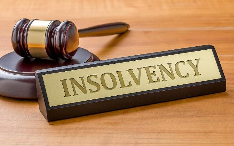 insolvency-1